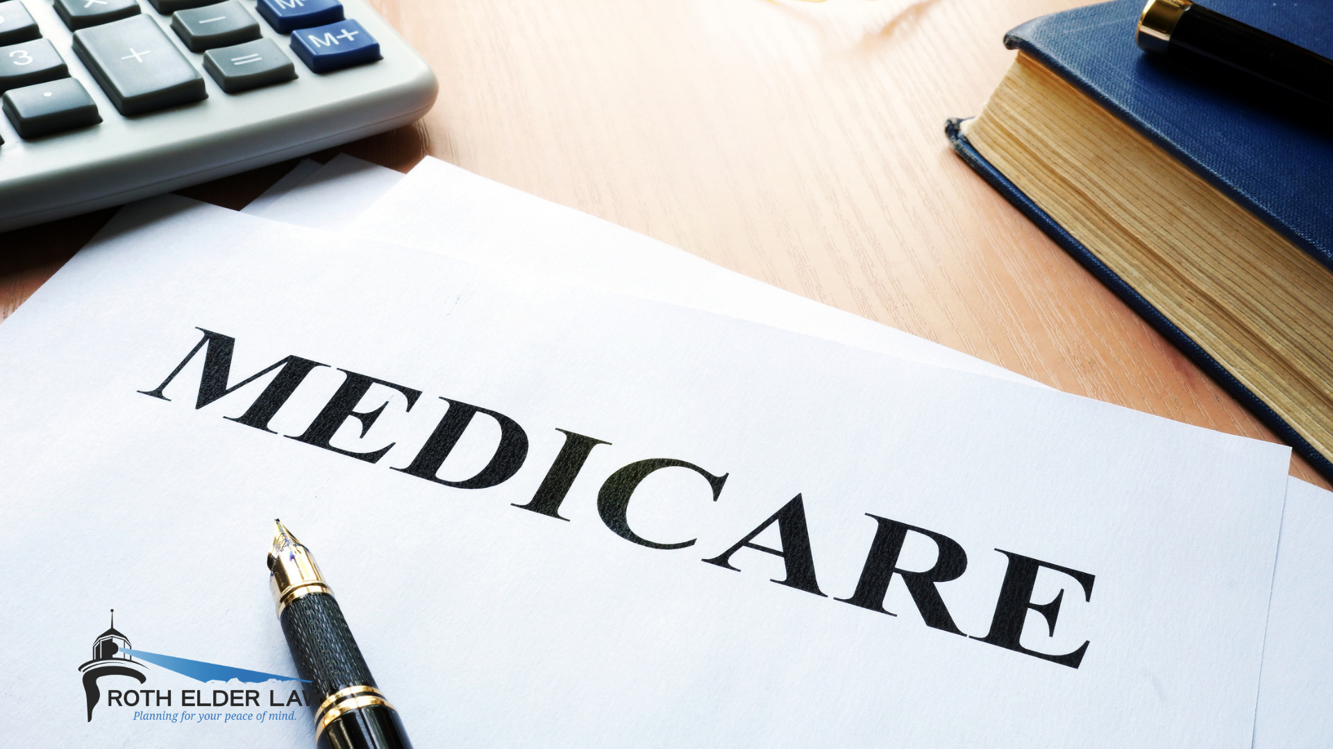 medicare-scams-rise-protect-ones-love