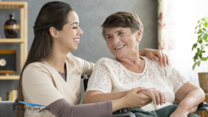 long-term-care-choices-made-early-well