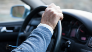 3-ways-help-parent-can-no-longer-drive