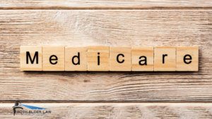 time-medicare-annual-enrollment-period