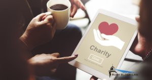 creative-ways-get-money-charities