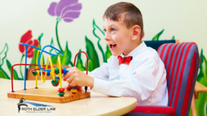 how-to-plan-your-estate-to-support-your-autistic-child