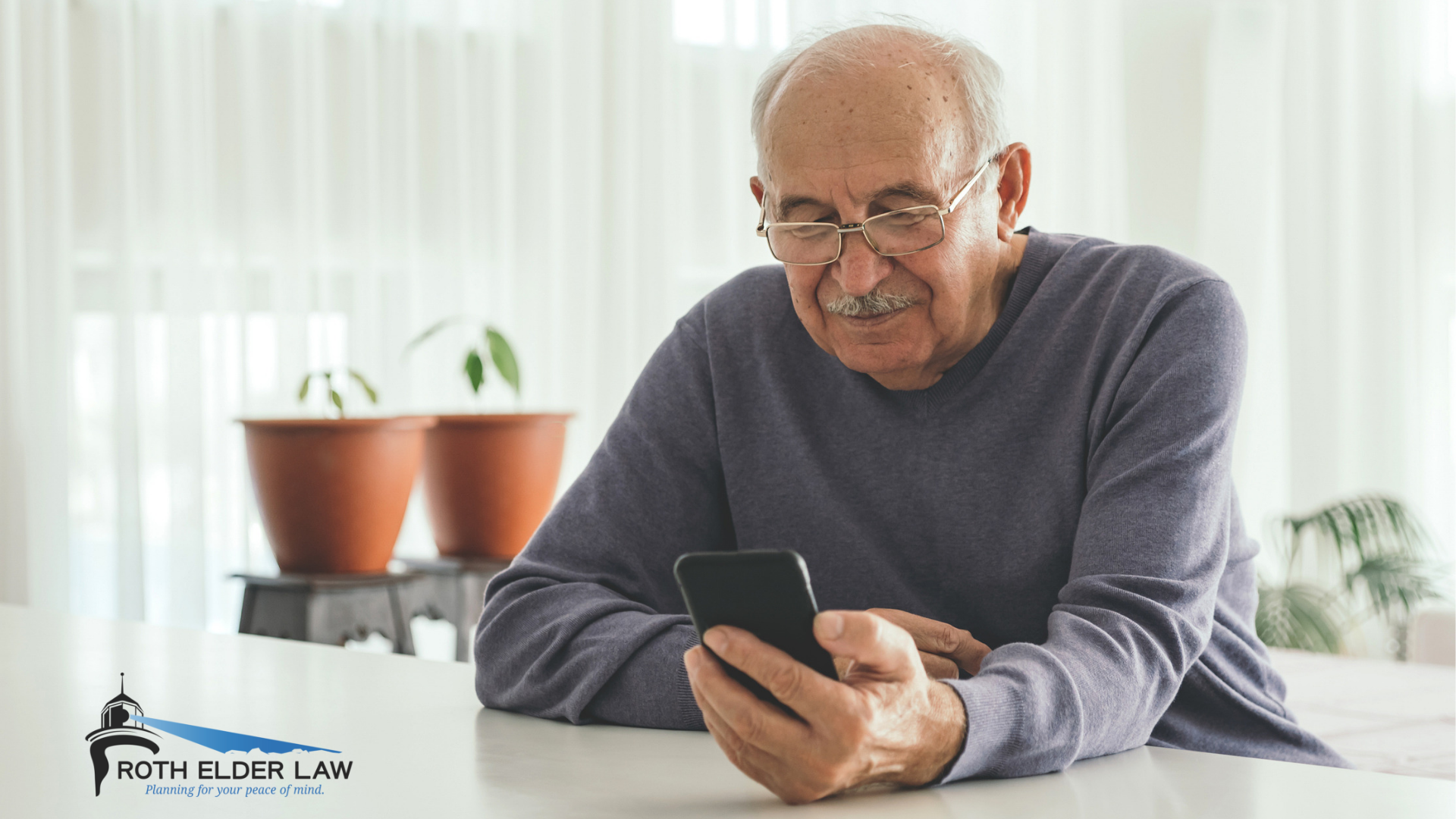 how-to-keep-seniors-safe-from-sweetheart-scams