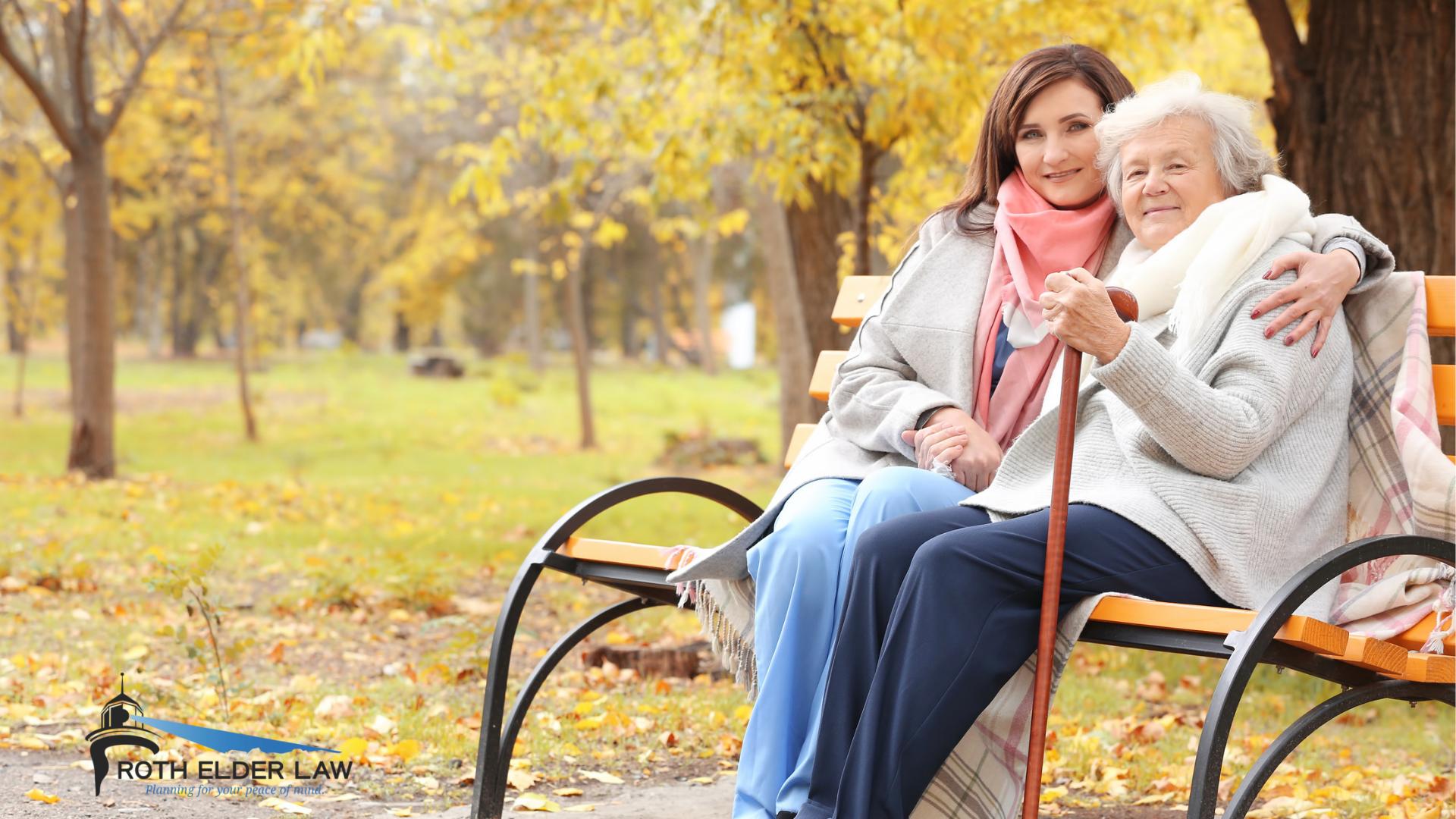 three-tips-to-help-sandwich-generation-caregivers