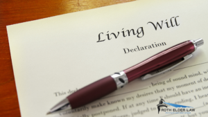 understanding-living-wills-and-why-you-need-one