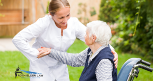 how-to-choose-a-nursing-home-for-a-parent