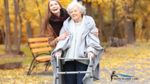 ways-to-say-thank-you-to-a-caregiver-during-the-holidays