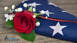 veterans-affairs-is-offering-new-funeral-benefits-for-all-deceased-veterans