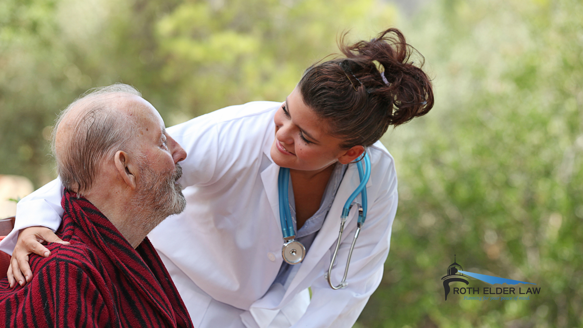 7-questions-to-ask-when-comparing-skilled-nursing-facilities