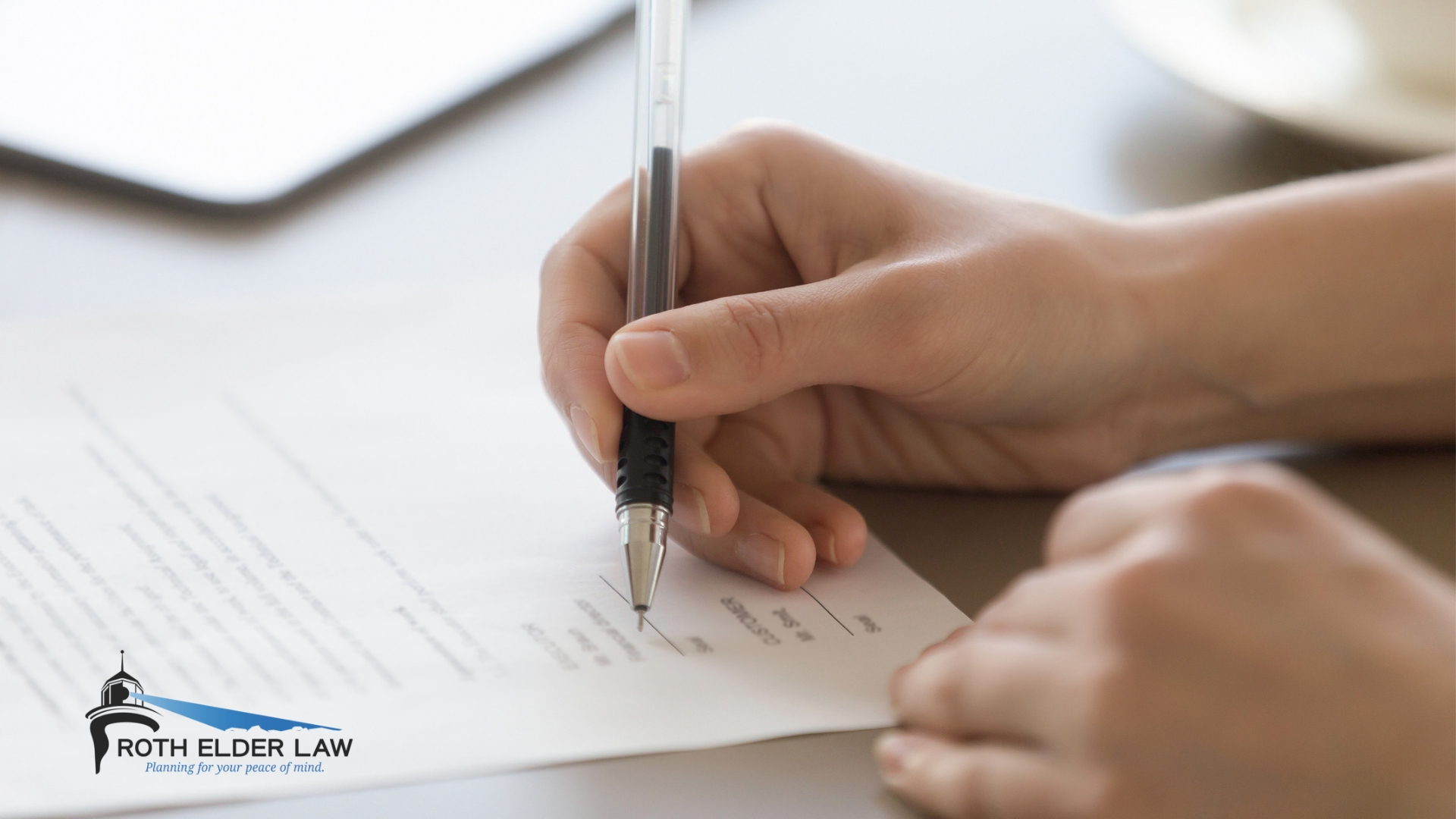 ancillary-probate-tips-for-planning-your-estate