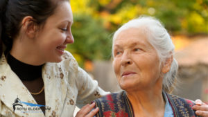 5-elder-care-planning-tips-everyone-needs-this-national-elder-law-month