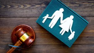 tips-on-family-law-mediation