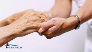 the-month-of-june-helped-us-raise-awareness-about-elder-abuse
