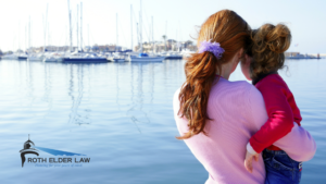 mediation-its-not-just-for-child-custody-issues