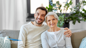 tips-for-talking-to-your-aging-parents-about-senior-scams