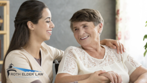 consideration-for-you-and-your-aging-loved-ones-when-moving-into-a-nursing-home