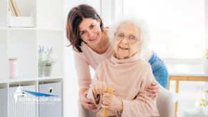 planning-for-long-term-care-at-home