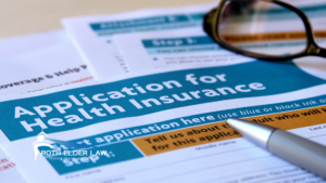 Do-the-New-Medicaid-Rules-in-New-York-Impact-My-Current-Planning?