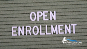 Open-Enrollment:-Medicare-is-Not-Medicaid