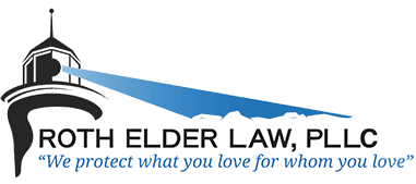 Roth Elder Law