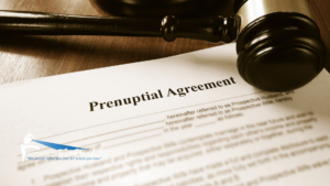 Understanding-Prenuptial-Agreements-and-How-to-Add-One-to-Your-Estate-Planning