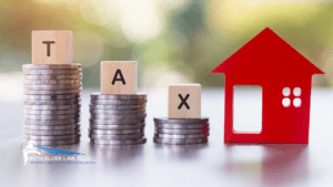 how-to-plan-for-estate-tax-changes