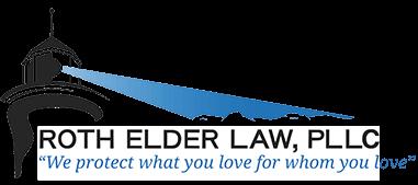 Roth Elder Law