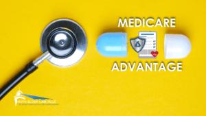 how-medicare-advantage-stacks-up-against-original-medicare